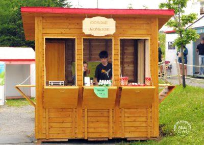 épices au kiosque jeunesse